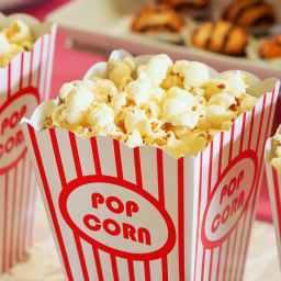 Family Movie Night: Celebrating 8 Nostalgic Thanksgiving-Weekend Releases to Stream Now