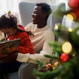 10 Holiday Books to Enjoy with Your Kids for Your Best Winter Break Yet